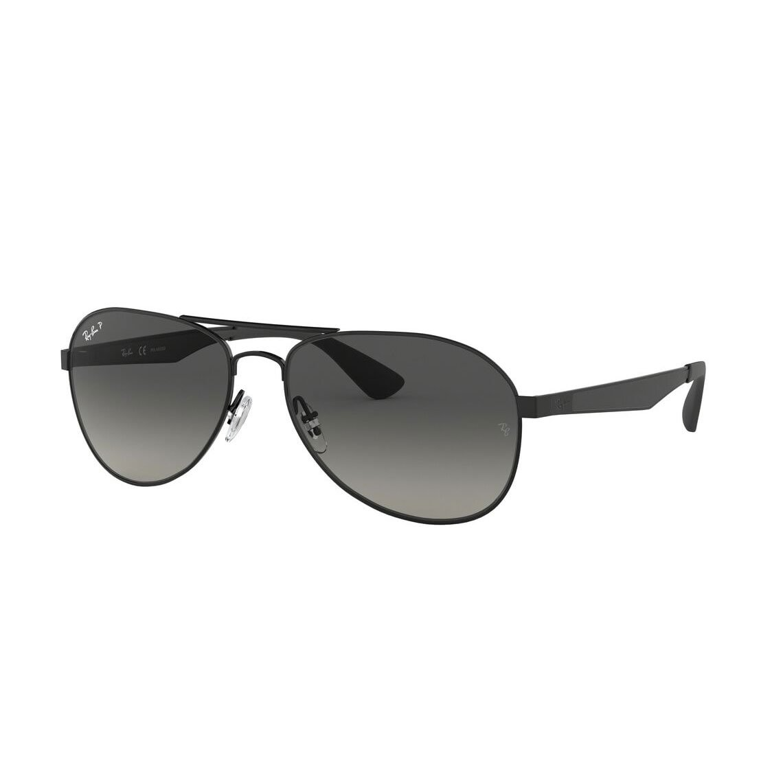 Ray-Ban RB3549 002/T3 61