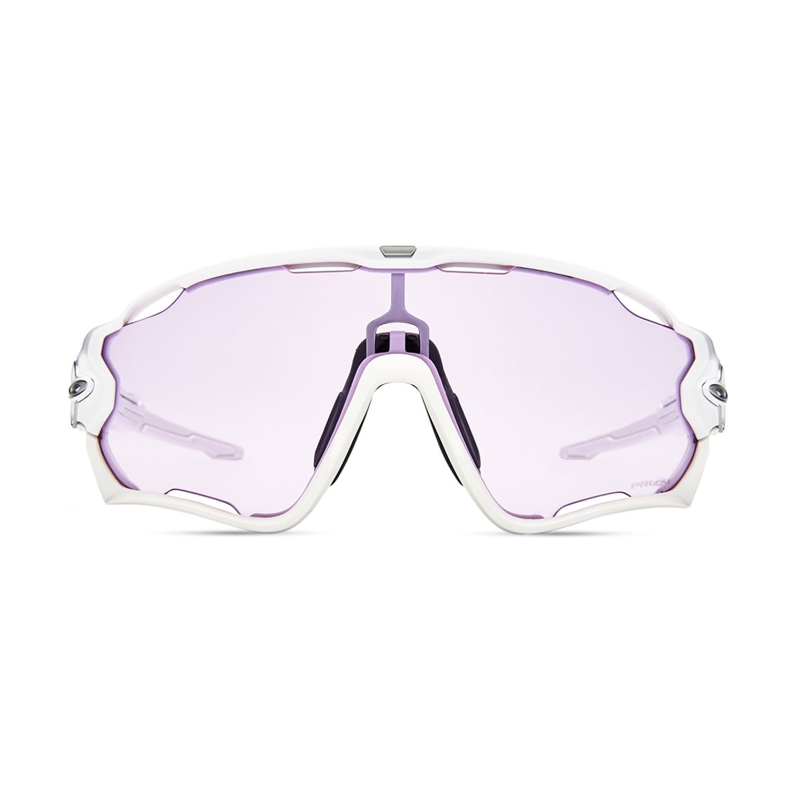 Oakley Jawbreaker Prizm Low Light OO9290-3231