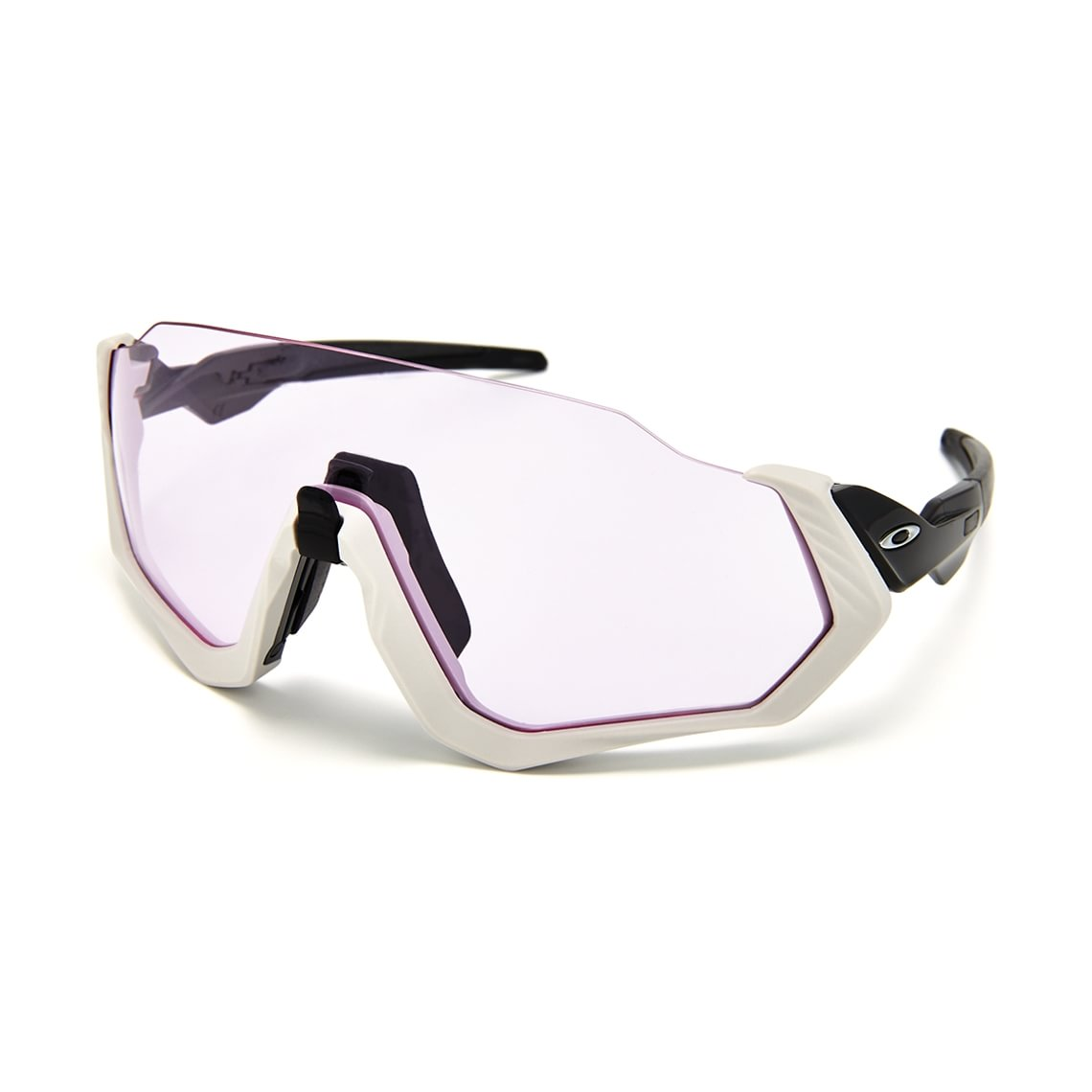 Oakley Flight Jacket Prizm Low Light OO9401-0337