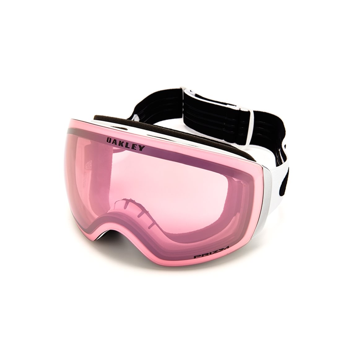 Oakley Flight Deck Xm  Prizm Snow Hi Pink Iridium OO7064-48