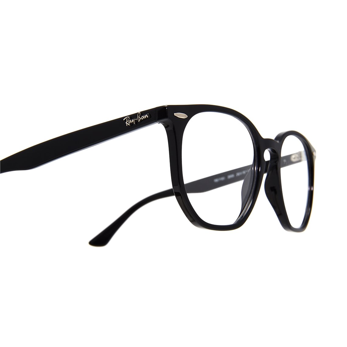 Ray-Ban Hexagonal Optics RX7151 2000 5219