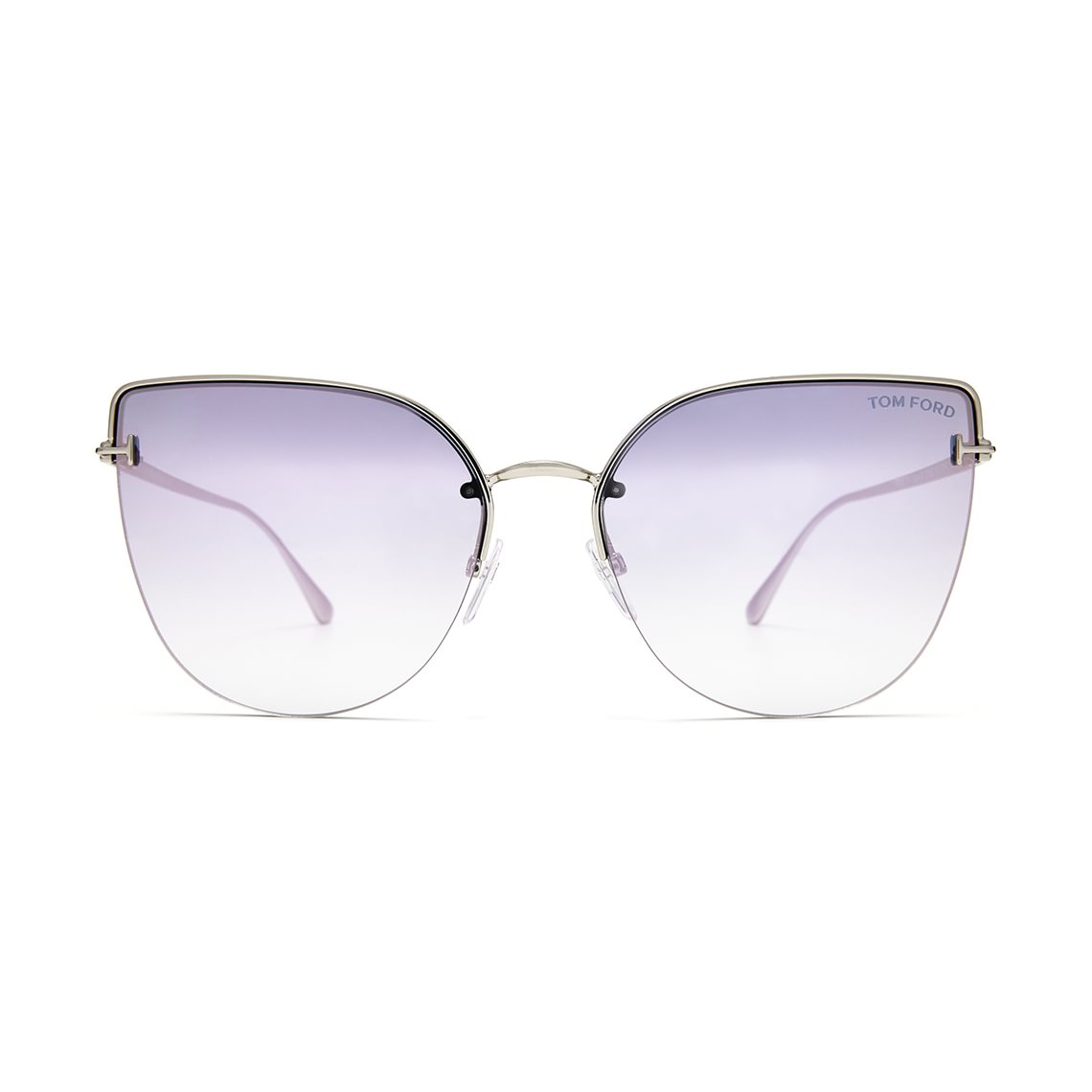 Tom Ford FT0652 16Z 6017