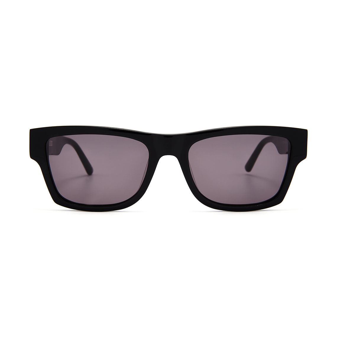 EOE EYEWEAR Seskarö Northern Black 5418