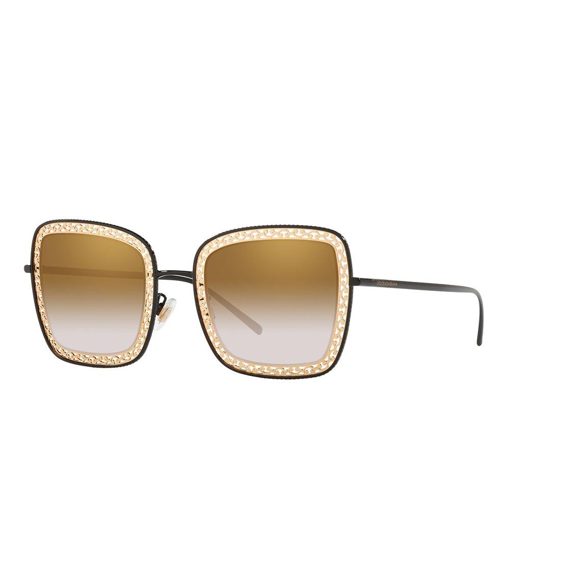 Dolce & Gabbana 0DG2225 52 13116E