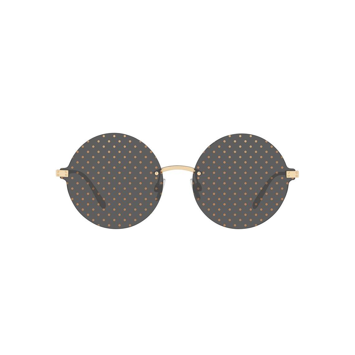 Dolce & Gabbana 0DG2228 62 02/L