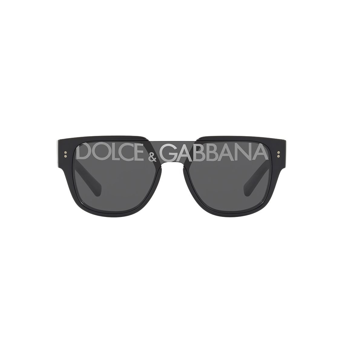 Dolce & Gabbana 0DG4356 22 501/M