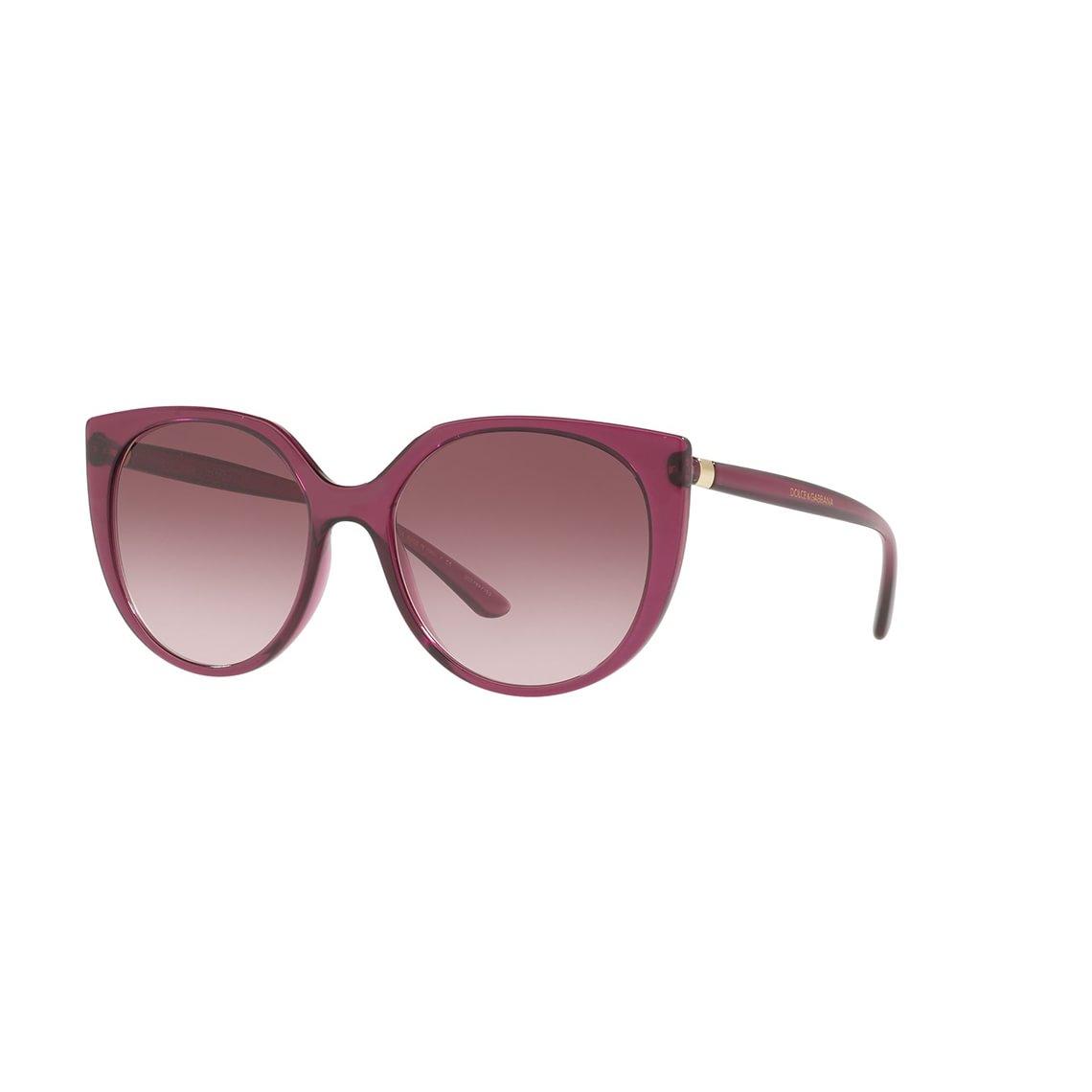 Dolce & Gabbana 0DG6119 54 17548H