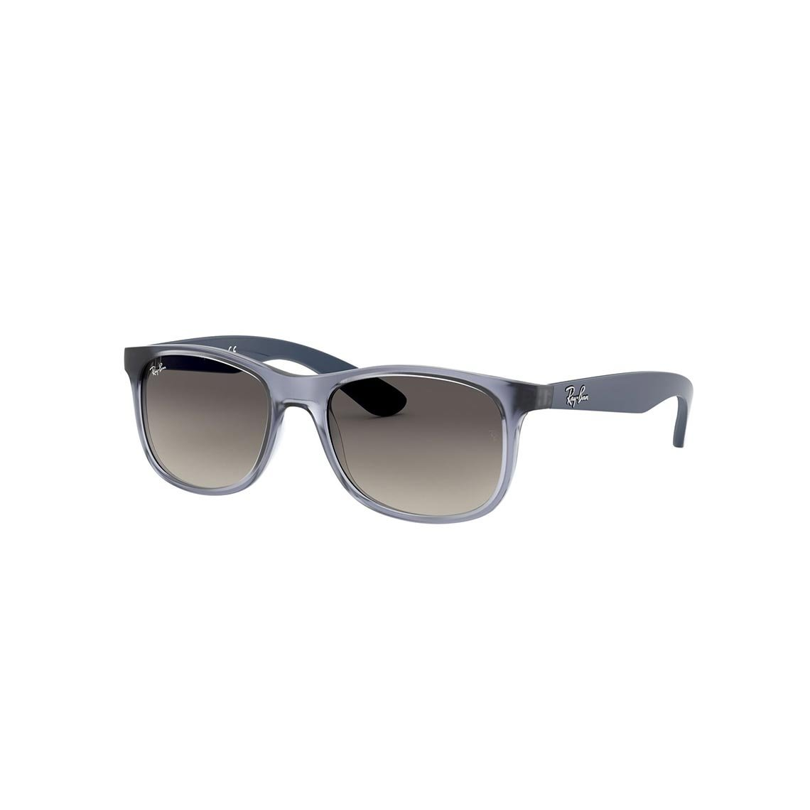 Ray-Ban Junior Sole 0RJ9062S 48 705011