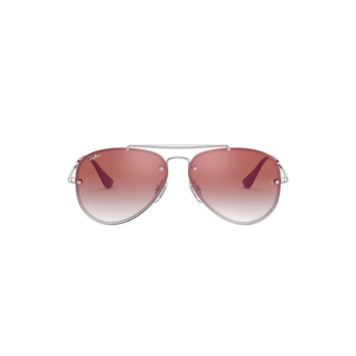 Ray-Ban Junior Sole 0RJ9548SN 54 212/V0