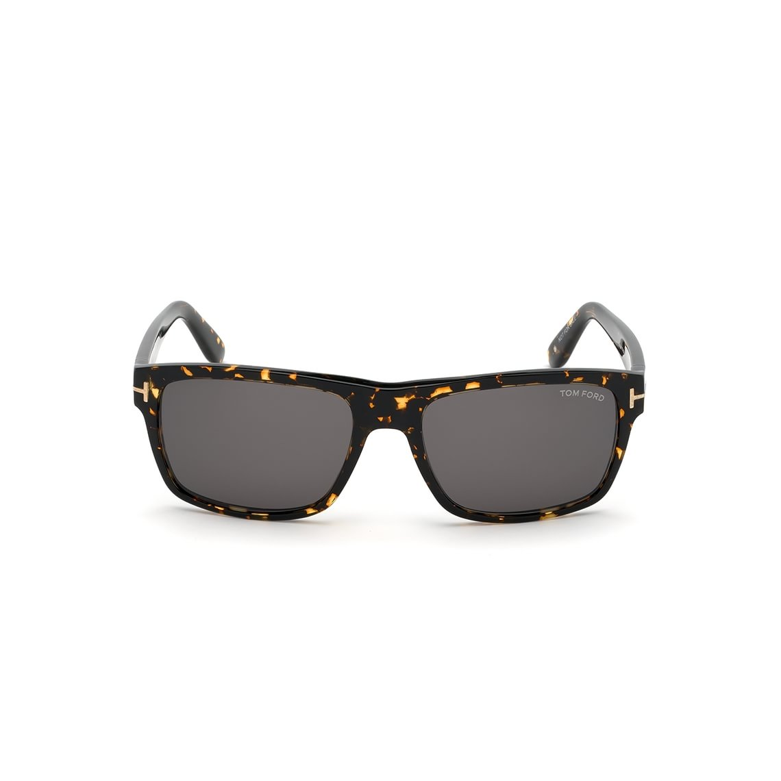 Tom Ford FT06785852A
