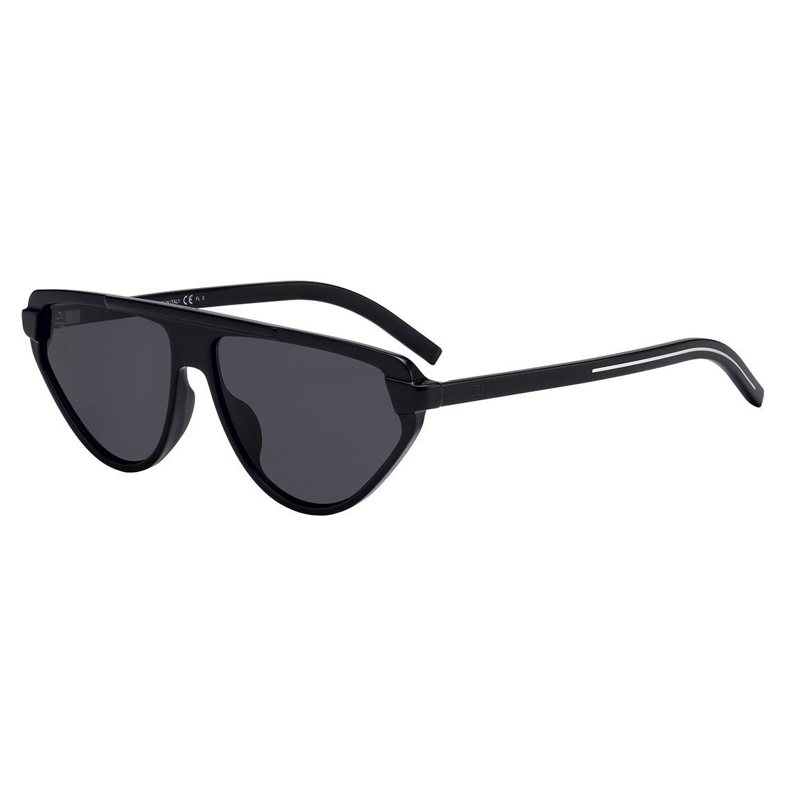 Dior Homme BLACKTIE247S 807 6014