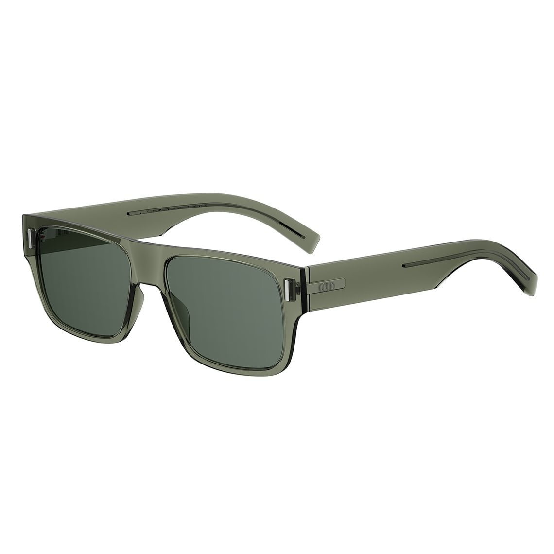 Dior Homme DIORFRACTION4 3Y5 5418