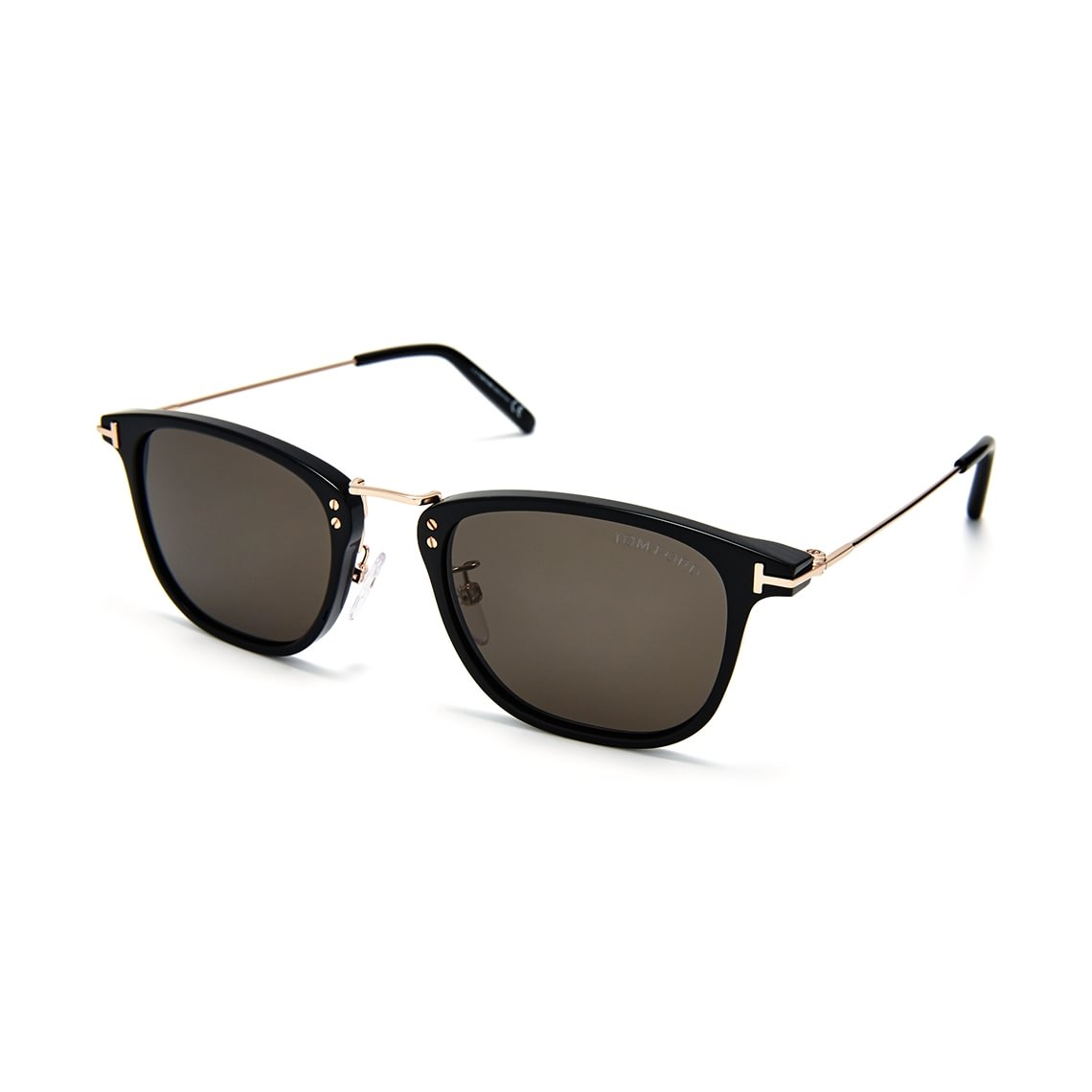 Tom Ford FT0672 01A 5121