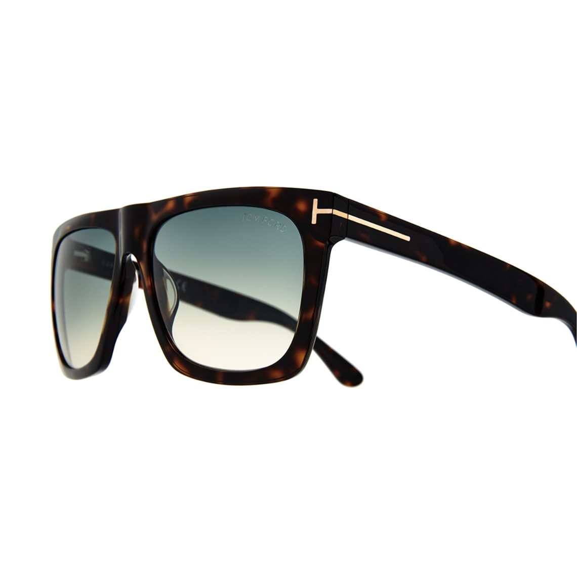 Tom Ford FT0513 52W 5716