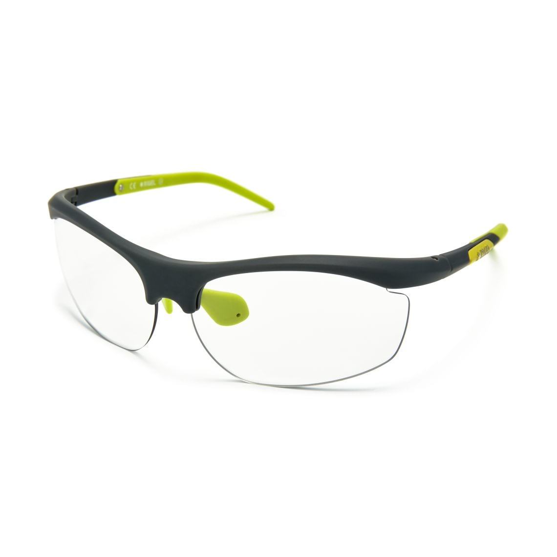 RIGEL Photochromic Hero C5 6417