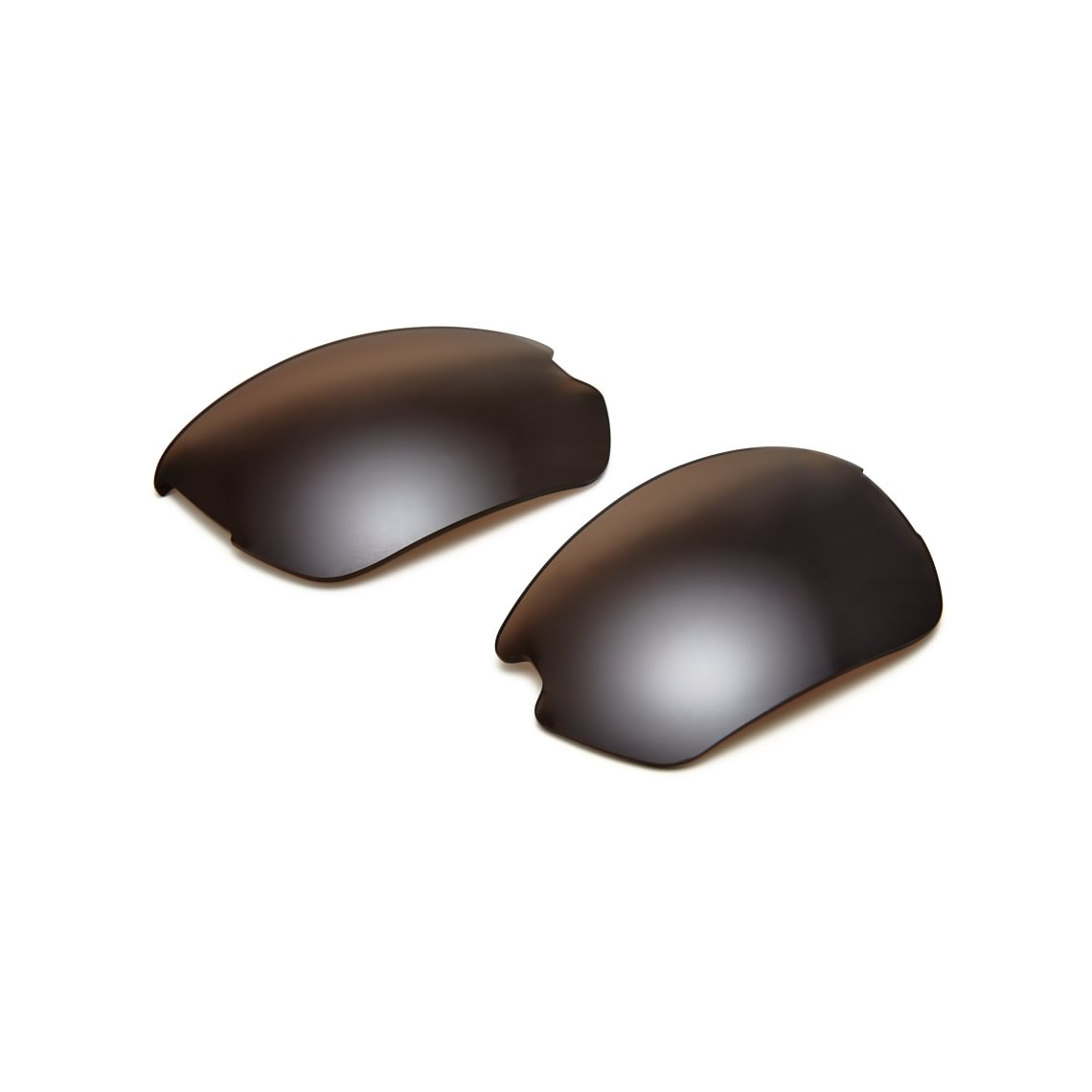 RIGEL Champ Spare Lenses Polarized Brown