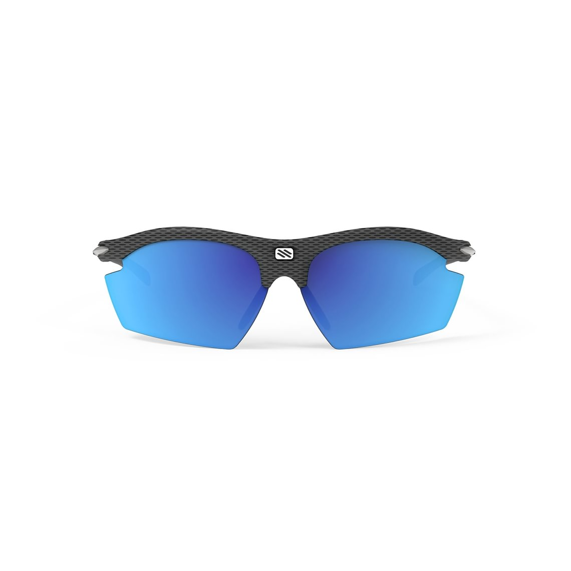 Rudy Project Rydon CARBON POL3FX HDR MLS BLUE SP536514-0000