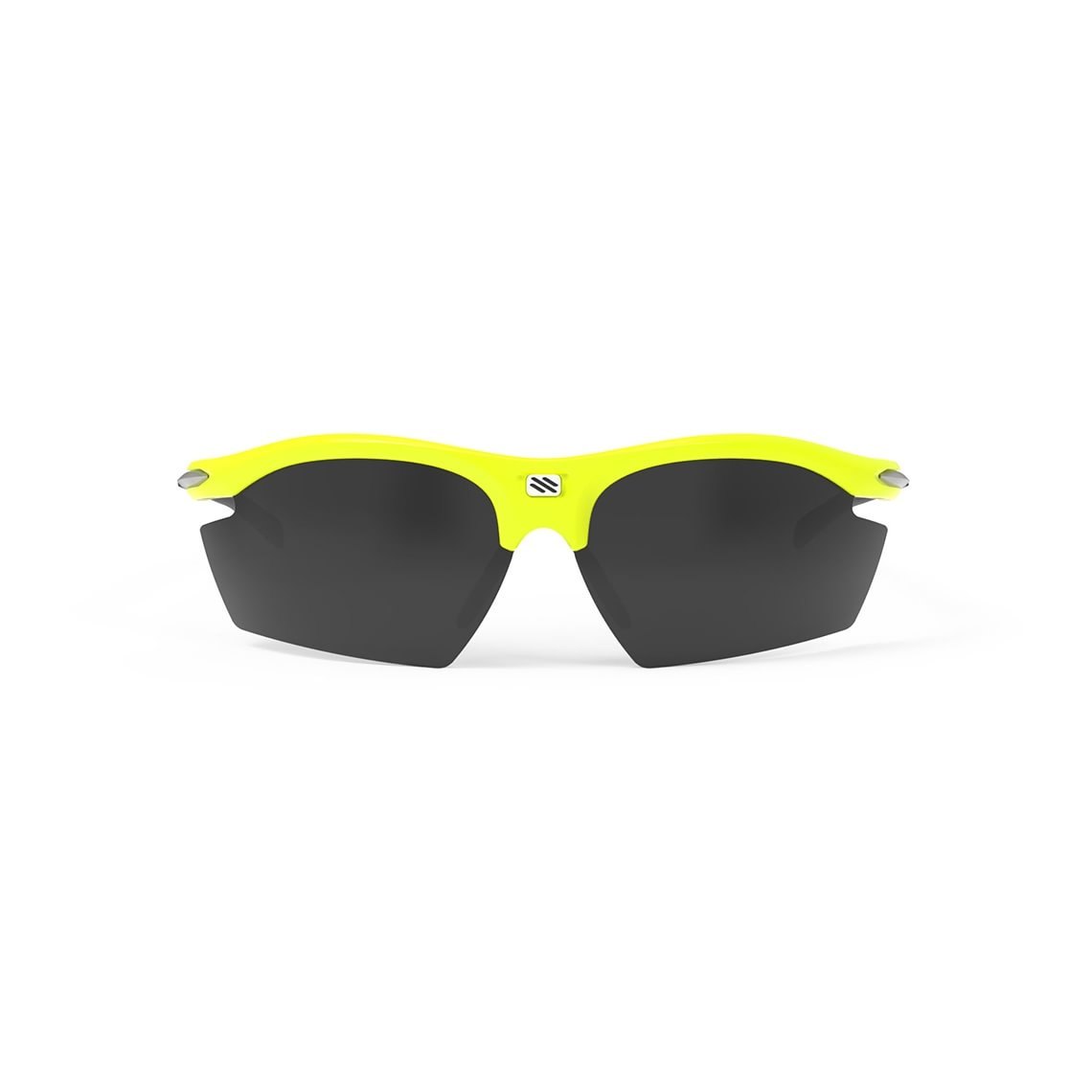 Rudy Project Rydon YELLOW FLUO GLOSS SMOKE SP531076-0000