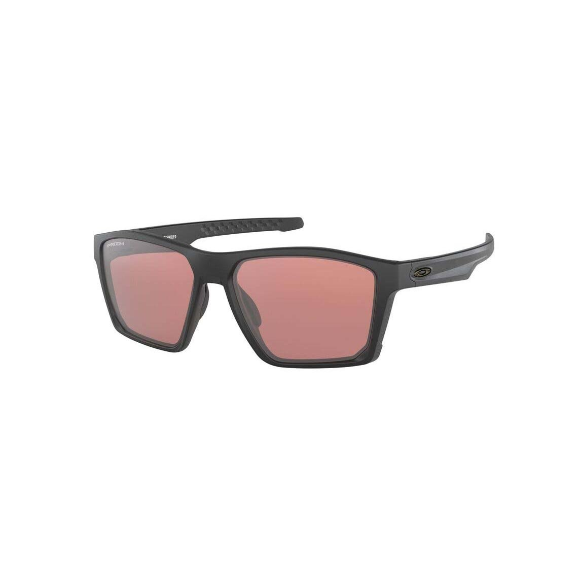 Oakley Targetline Prizm Dark Golf OO9397-1058
