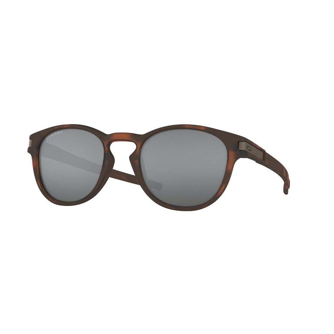 Oakley Latch Prizm Black OO9265-2253
