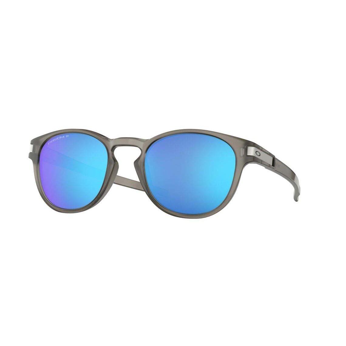 Oakley Latch Prizm Sapphire Polarized OO9265-3253