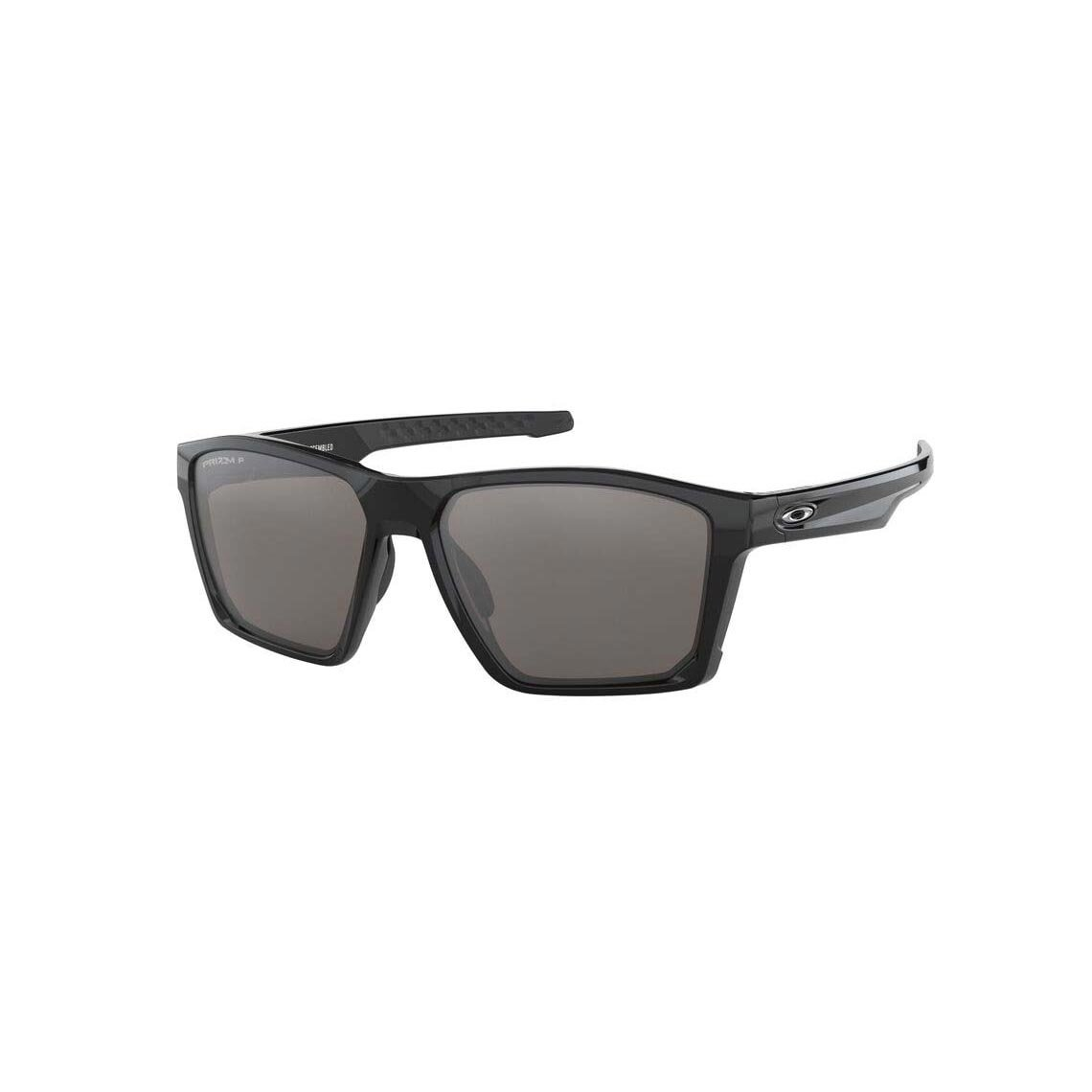 Oakley Targetline Prizm Black Polarized OO9397-0858