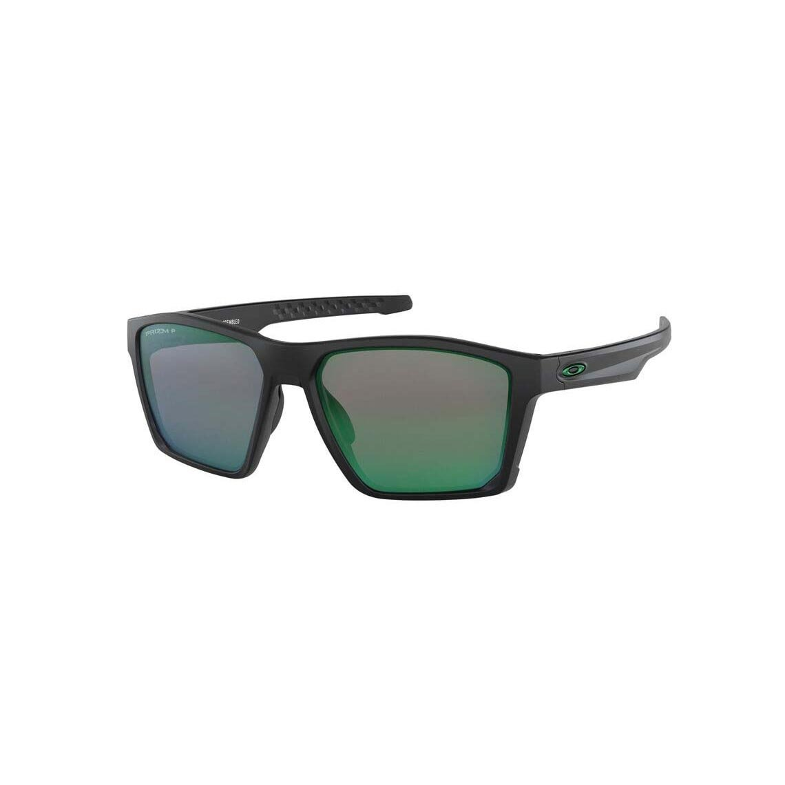 Oakley Targetline Prizm Jade Polarized OO9397-0758
