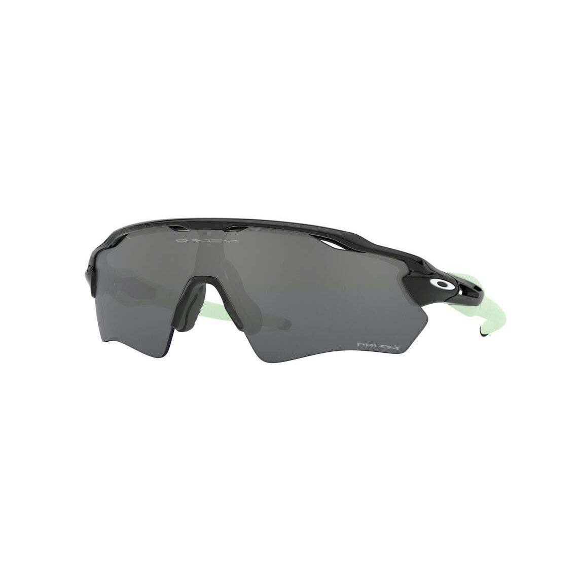 Oakley Radar EV XS Path Prizm Black OJ9001-1031