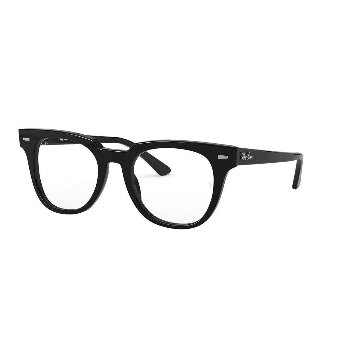Ray-Ban Meteor Optics RX5377 2000 5220