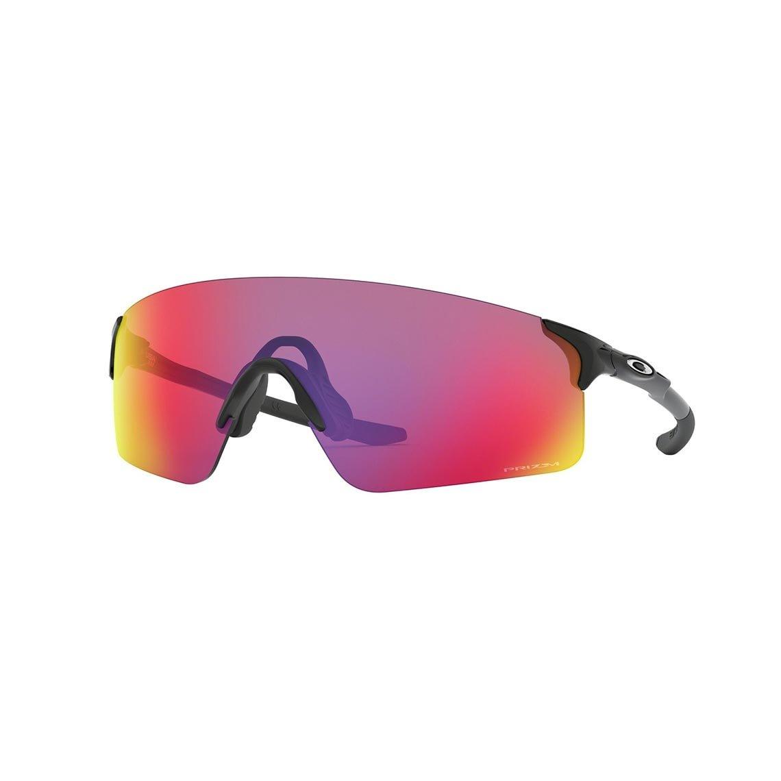 Oakley EVZero Blades Prizm Road OO9454-0238