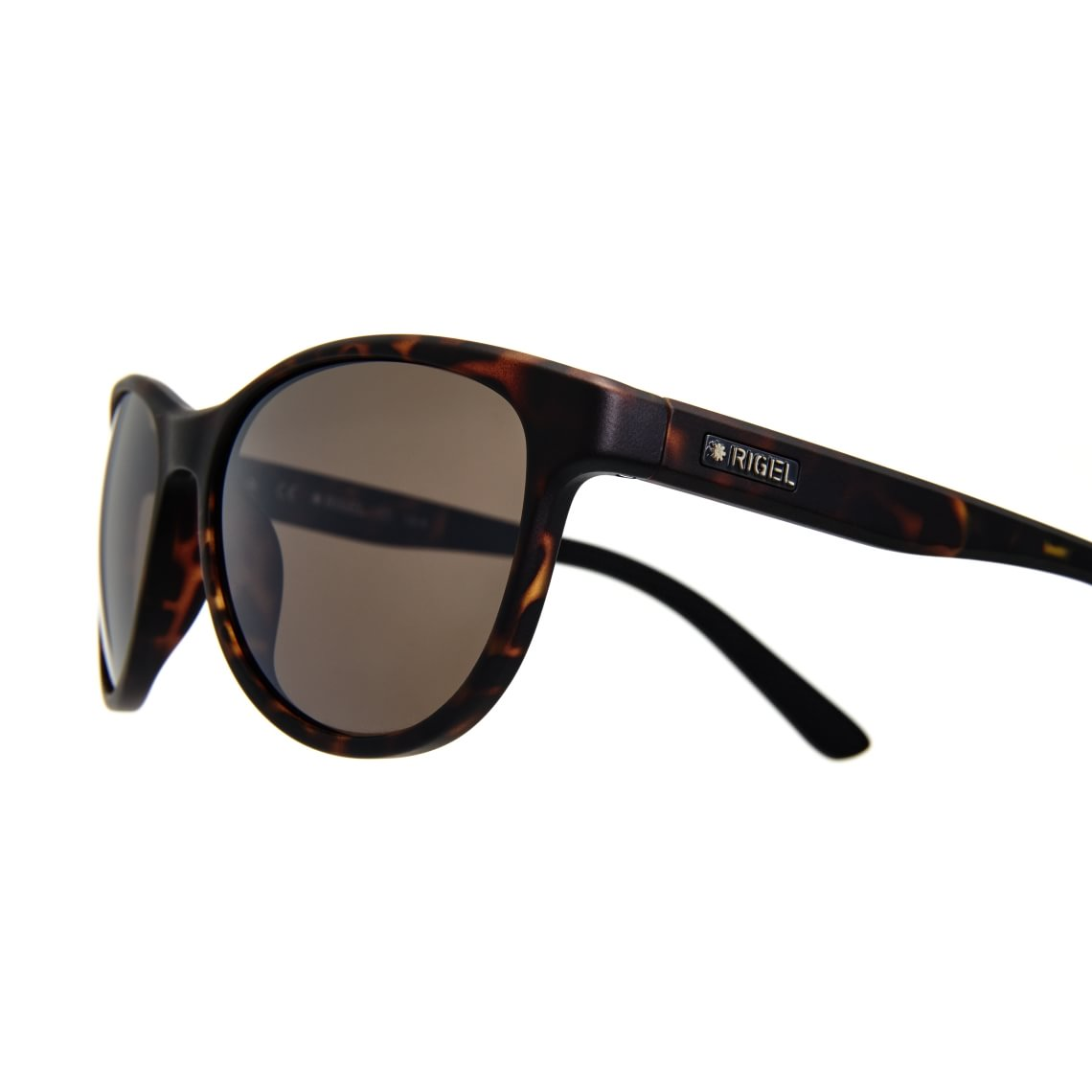 RIGEL Polarized Brown Nova C12 5617