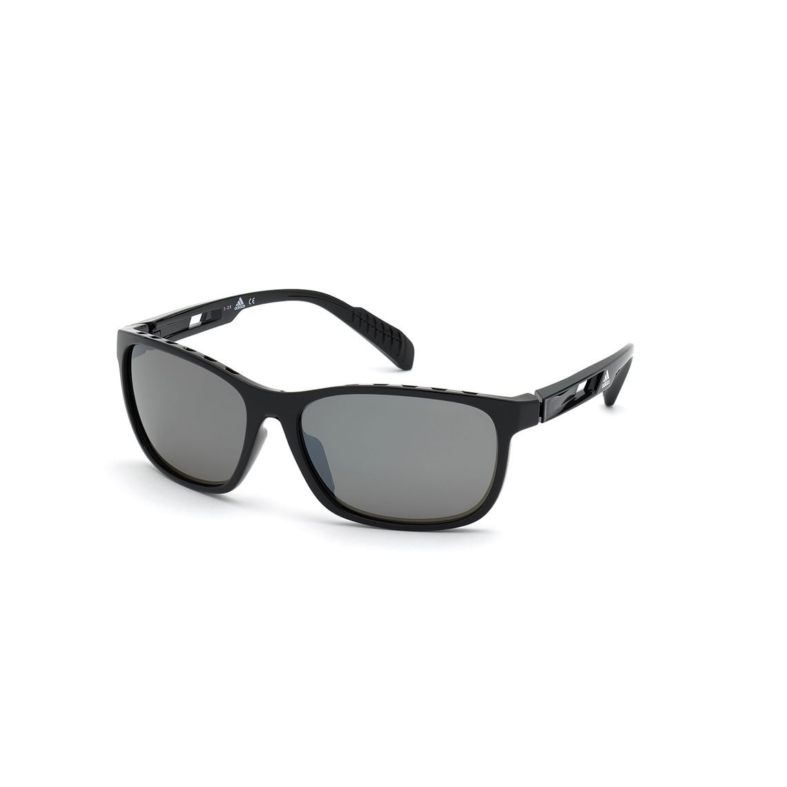 Adidas Sport Smoke Polarized SP0014 01D 6216