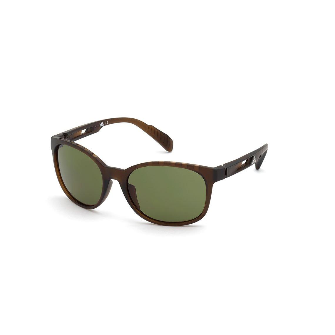 Adidas Sport Green SP0011 49N 5818