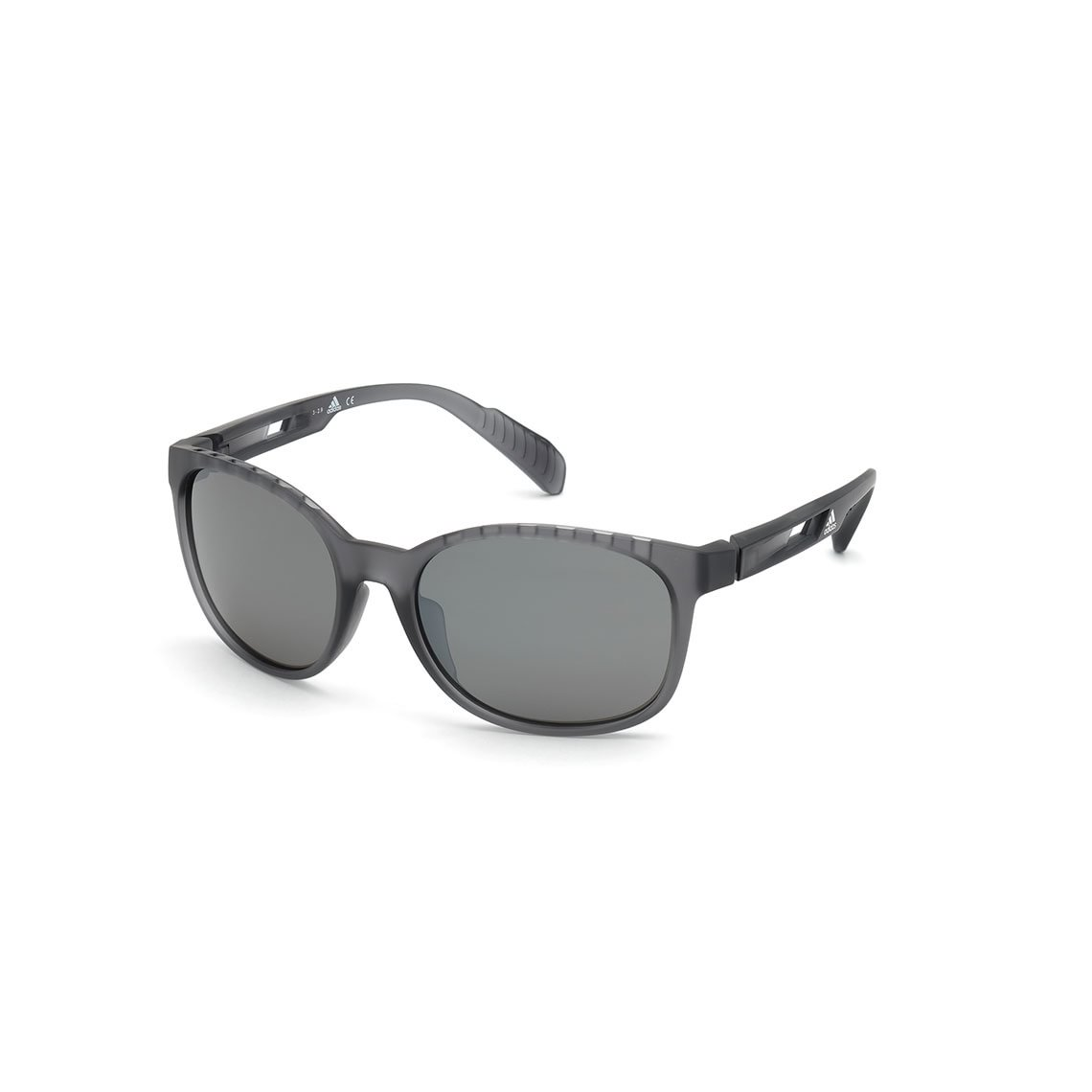 Adidas Sport Smoke Polarized SP0011 20D 5818