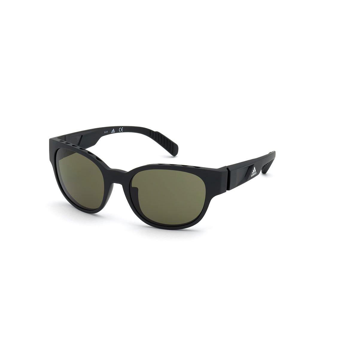Adidas Sport Green SP0009 02N 5519