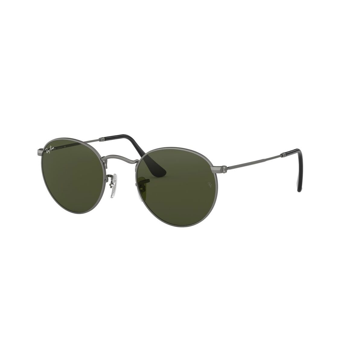 Ray-Ban Round metal  RB3447 029 5021