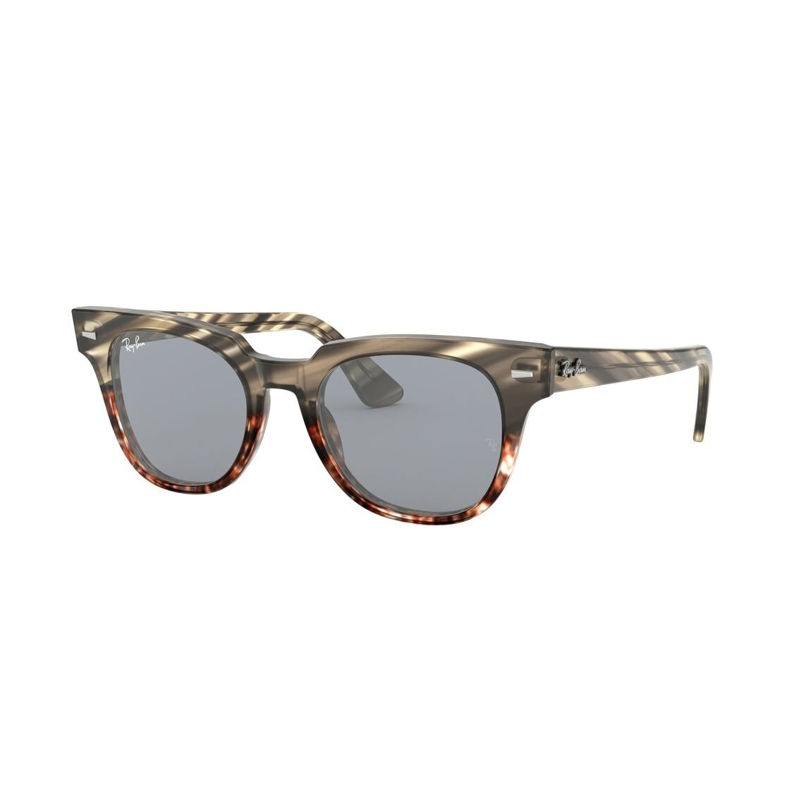 Ray-Ban Meteor RB2168 1254Y5 50