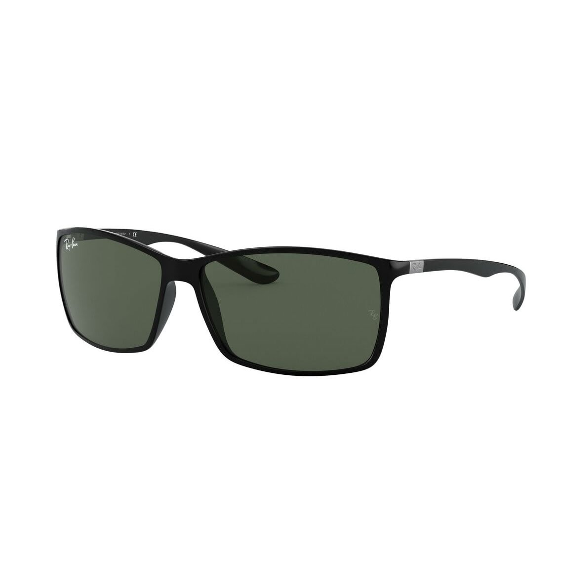 Ray-Ban Liteforce RB4179 601/71 62