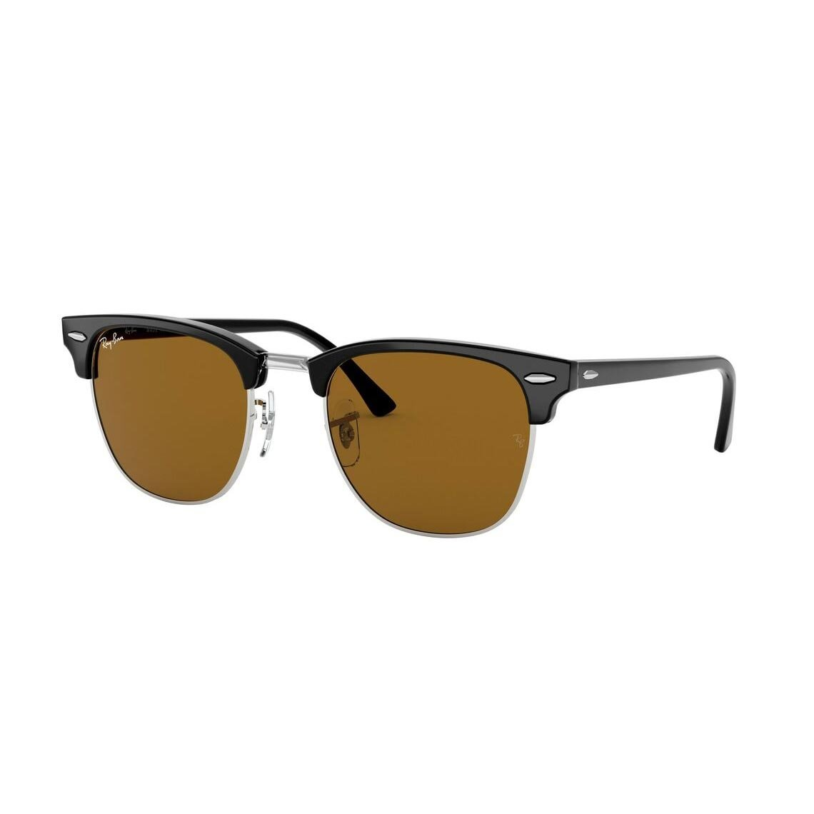 Ray-Ban Clubmaster RB3016 W3387 4921