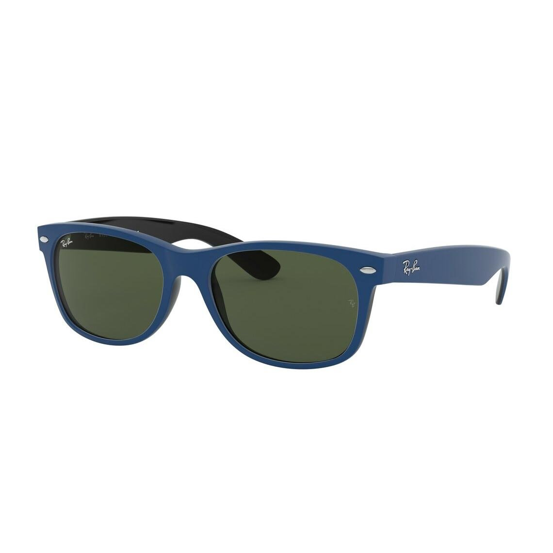 Ray-Ban New Wayfarer RB2132 646331 5818