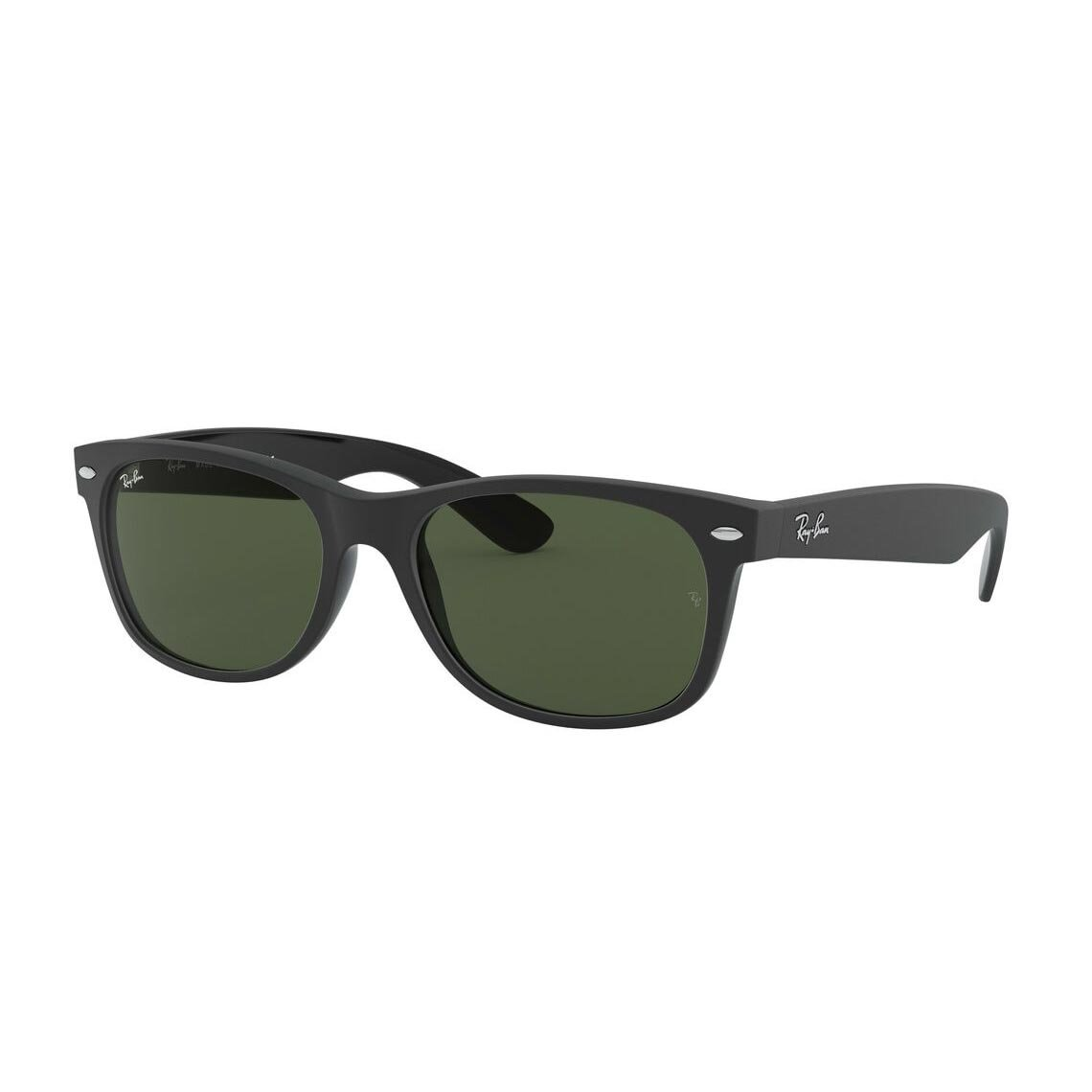 Ray-Ban New Wayfarer RB2132 646231 5818