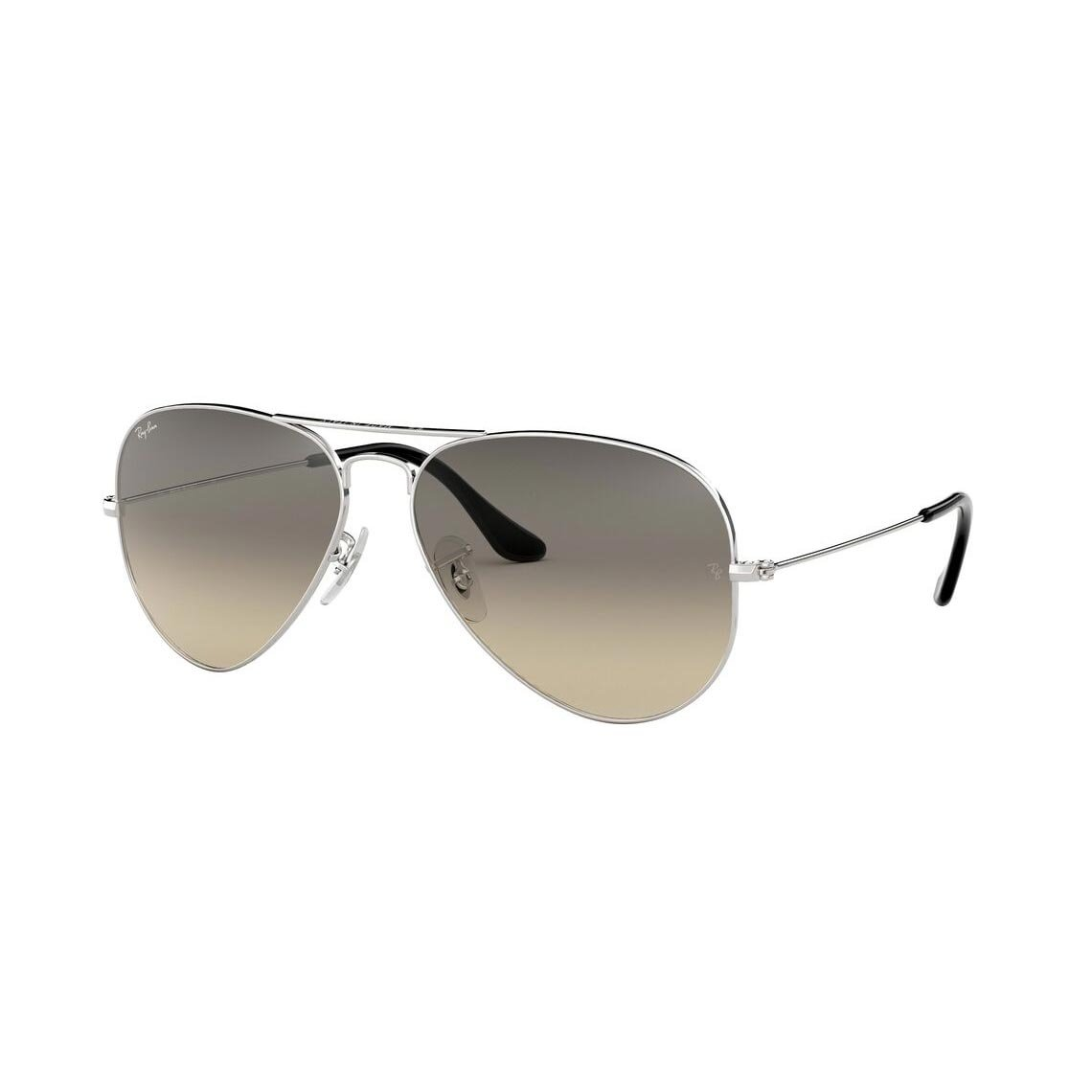Ray-Ban Aviator Gradient RB3025 003/32 62