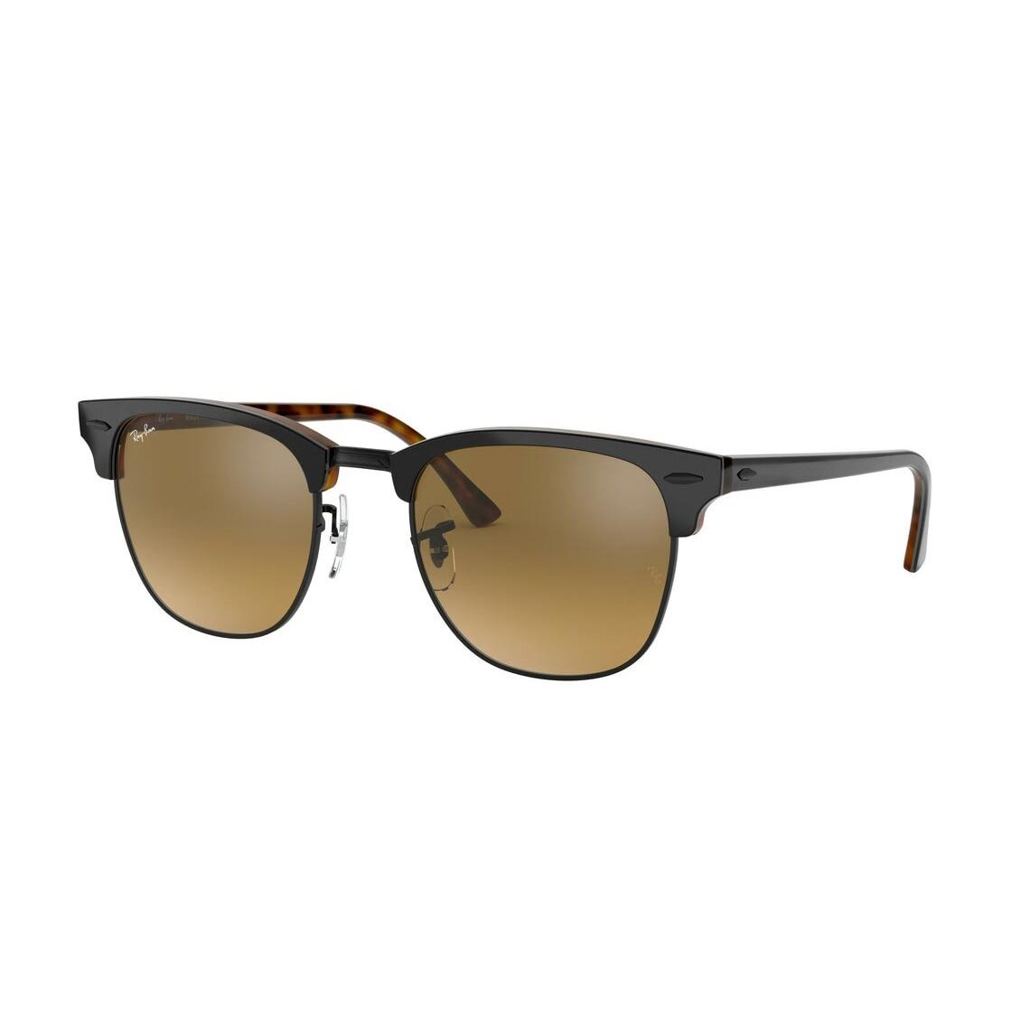 Ray-Ban Clubmaster RB3016 12773K 4921