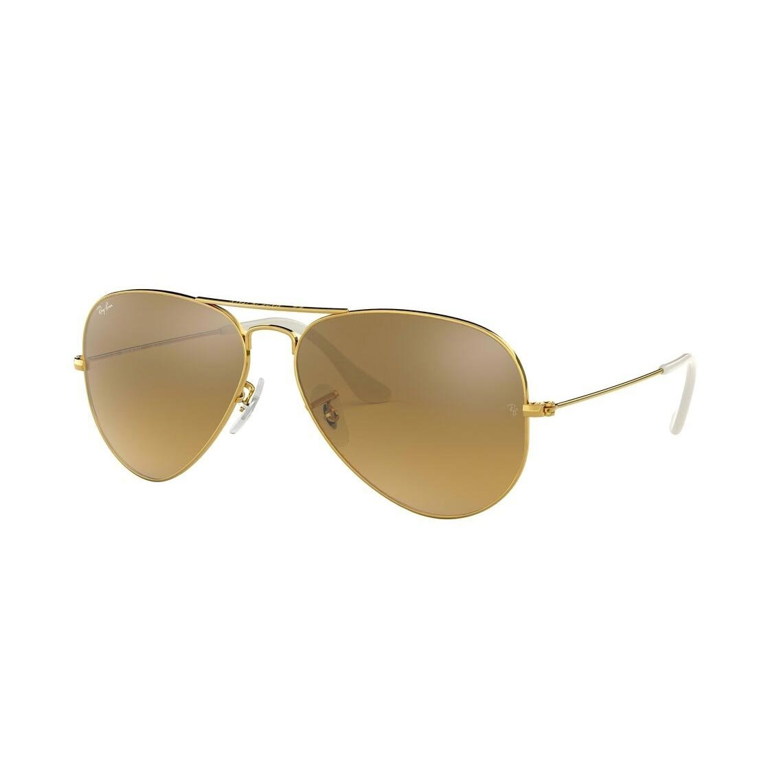 Ray-Ban Aviator Gradient RB3025 001/3K 58