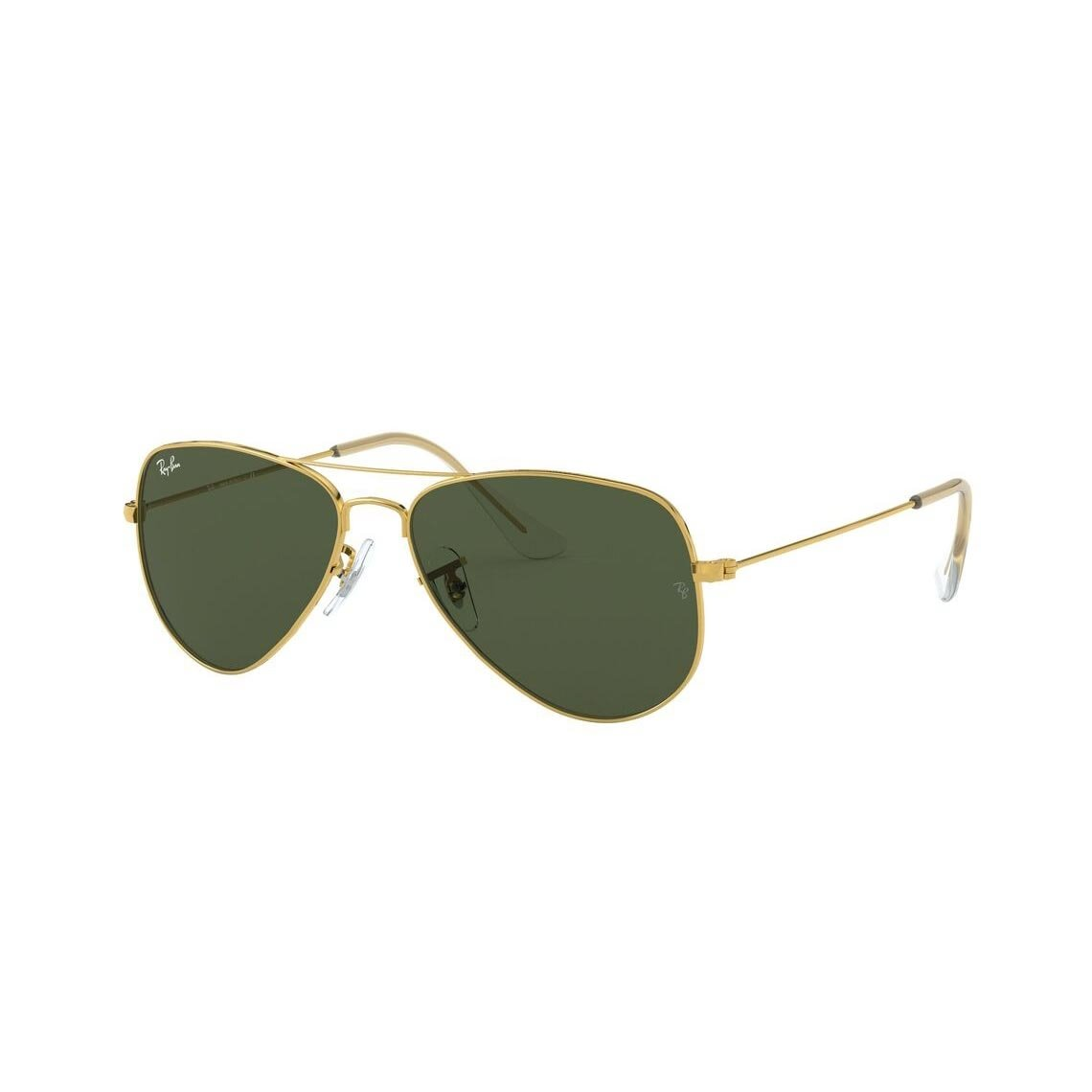 Ray-Ban Aviator Small RB3044 L0207 52