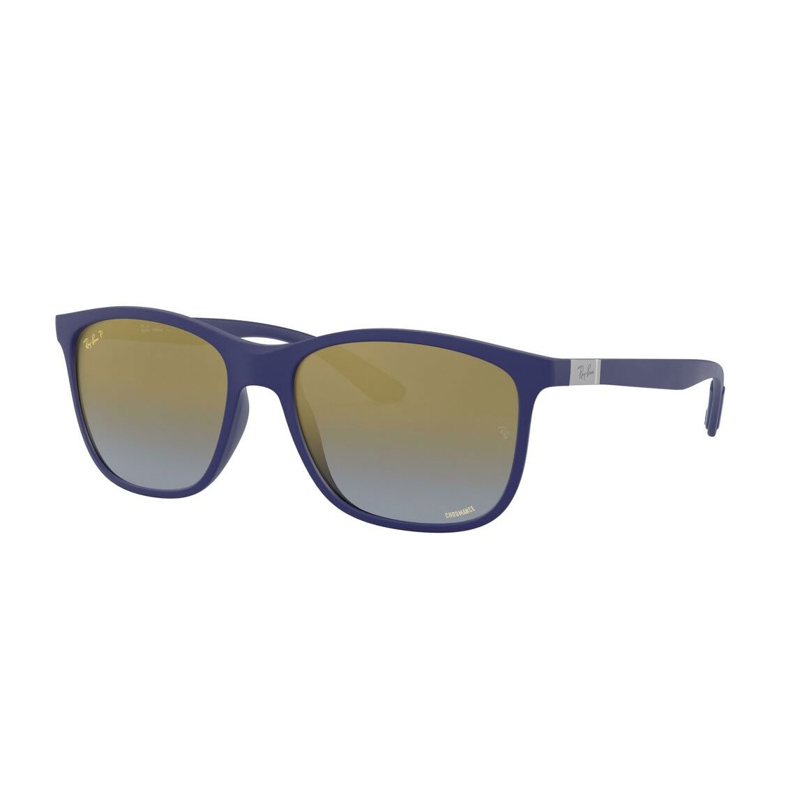Ray-Ban RB4330CH 6015J0 5617