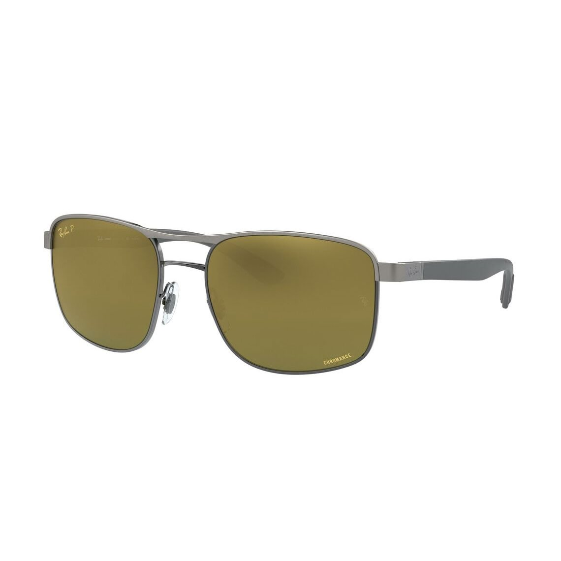 Ray-Ban RB3660CH 90756O 5818