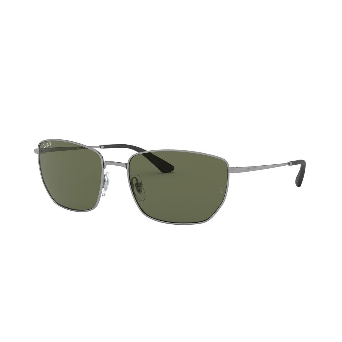 Ray-Ban RB3653 004/9A 6018