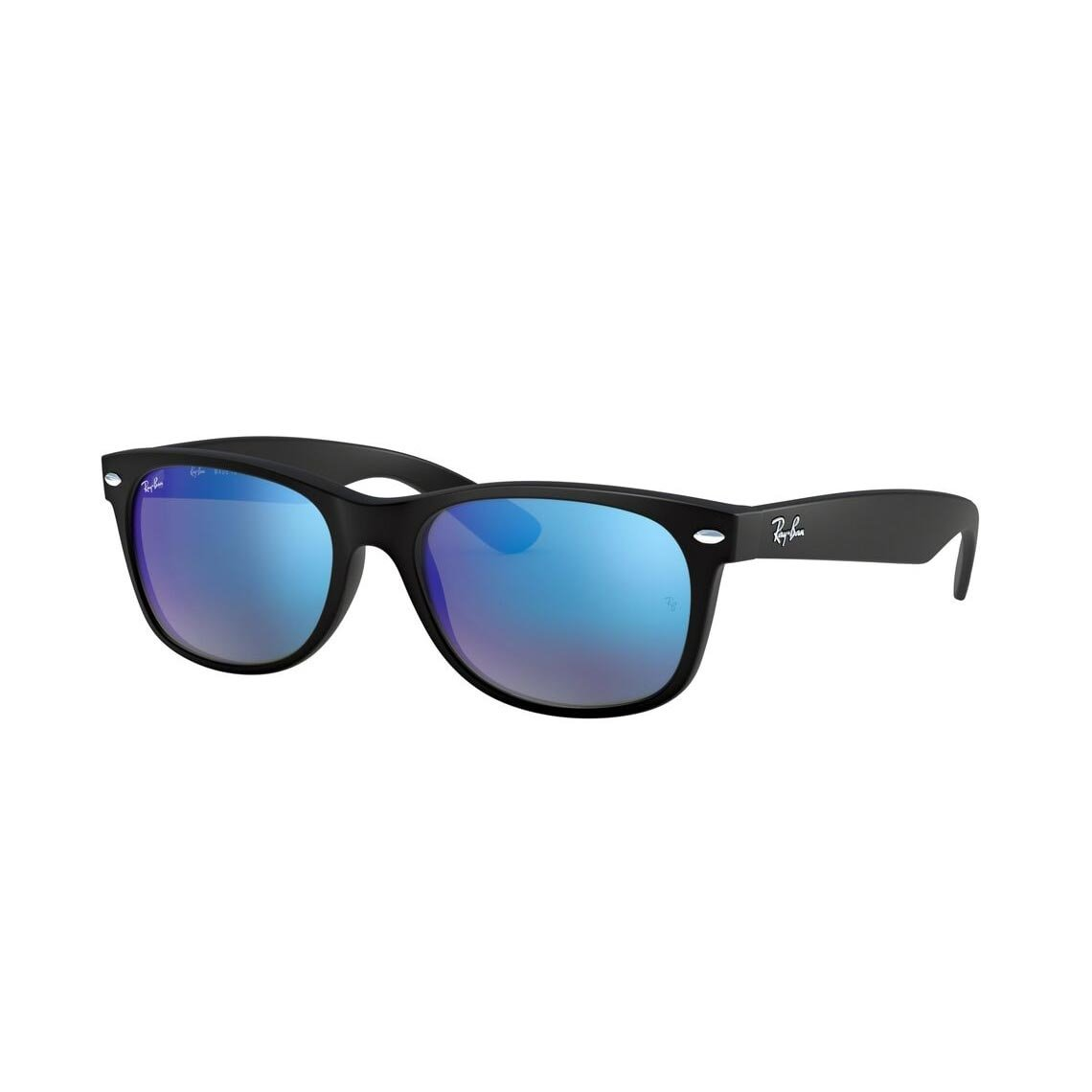 Ray-Ban New Wayfarer RB2132 622/17 55