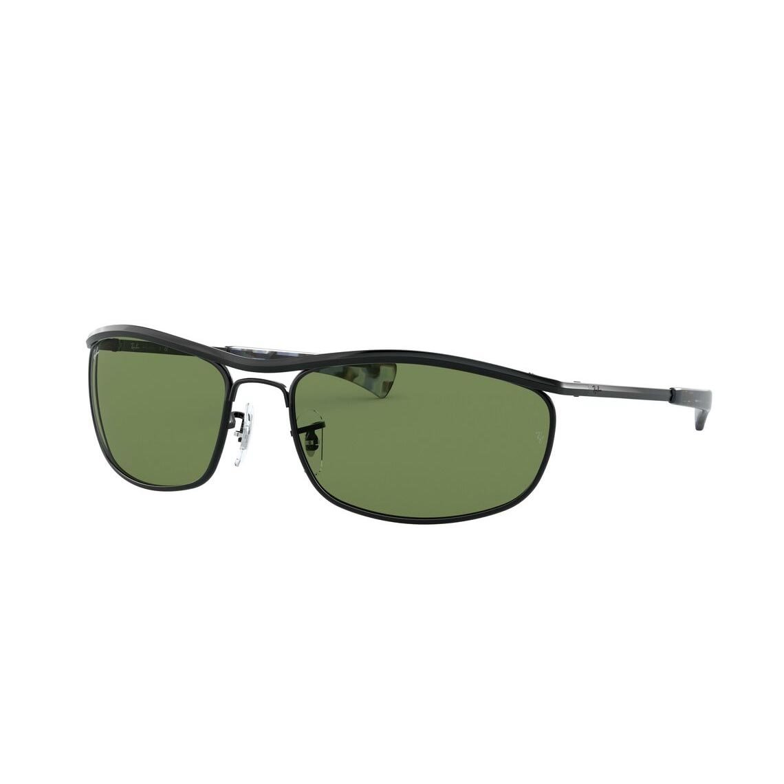 Ray-Ban Olympian I Deluxe RB3119M 918214 6218